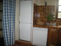 congélateur-lave-vaisselle