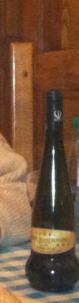 Le Vin de provence